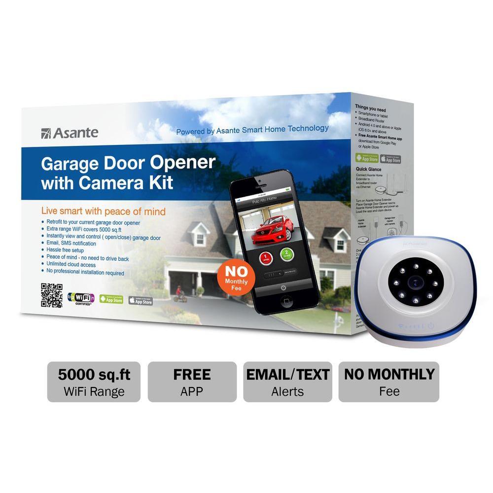 Garage Doors Amp Garage Door Openers