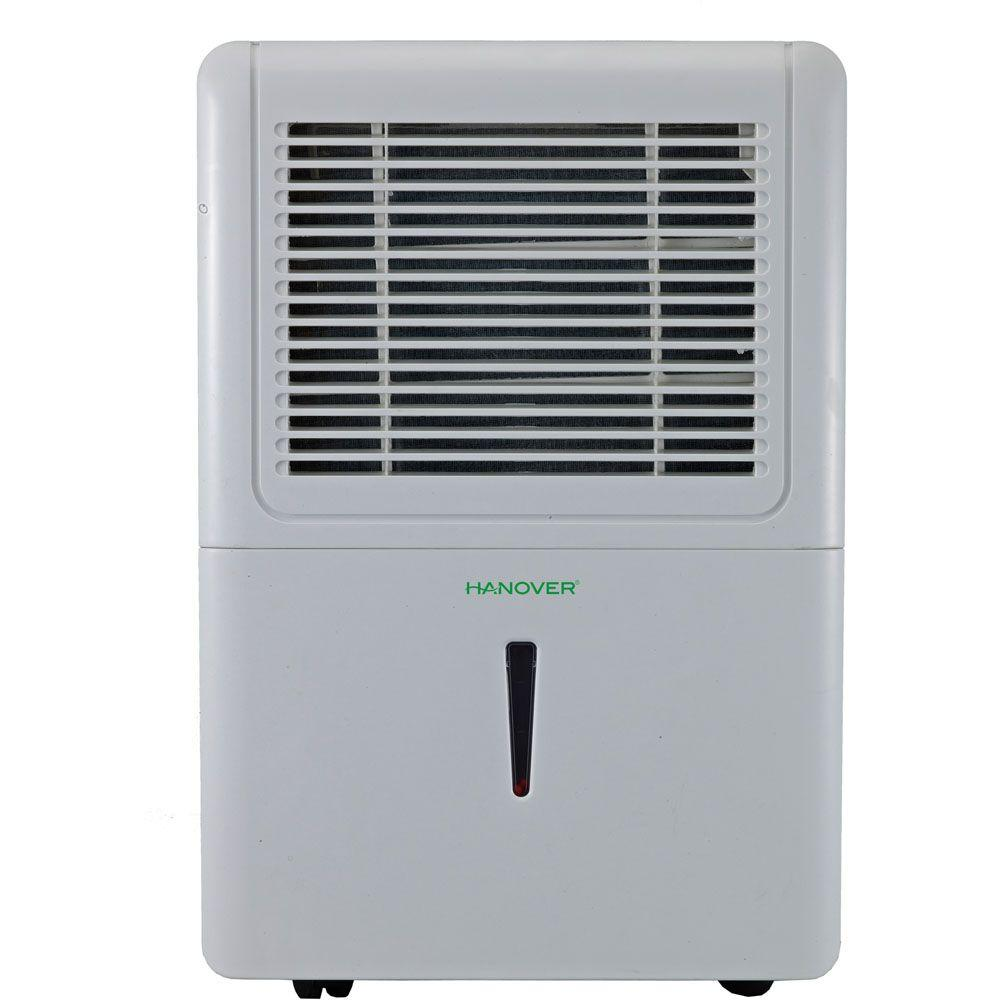 Room Dehumidifier Home Depot