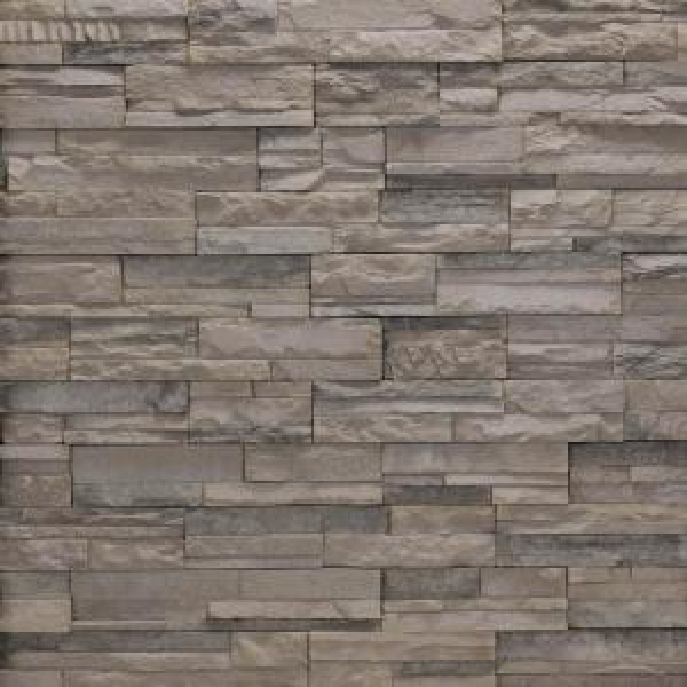 Veneerstone Imperial Stack Stone Pizara Flats 10 Sq Ft
