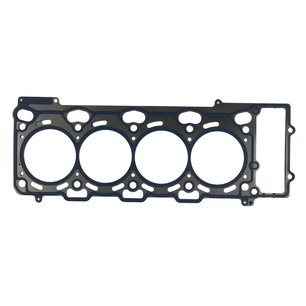 2012 Bmw X5 M Head Gasket: MAHLE Engine Cylinder Head Gasket-54868
