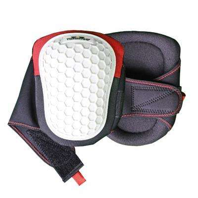 T-Foam Non-Marring Sure Grip Kneepads