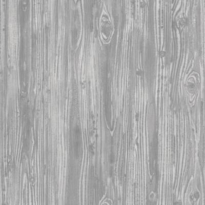 peel stick wood wallpaper home