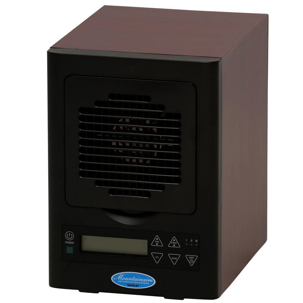 air fantastic air purifiers zef jam. Black Bedroom Furniture Sets. Home Design Ideas