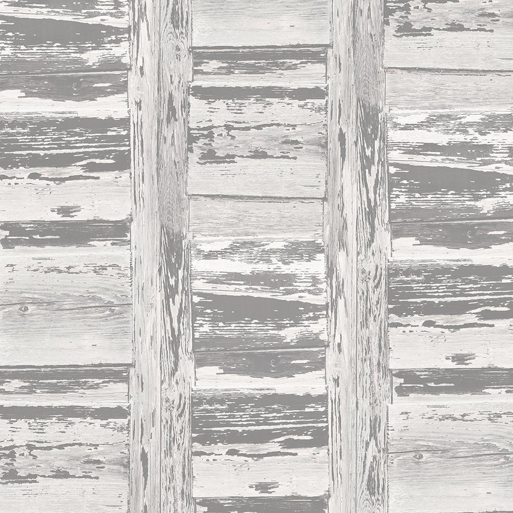 Shutter Wallpaper