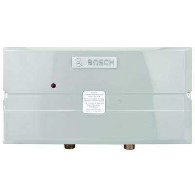 wall mountable - bosch - water heaters - plumbing - the home depot
