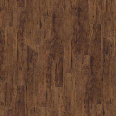 Innsbruck Lodge 6 in. x 36 in. Luxury Vinyl Plank Flooring (27.00 sq. ft. / case)