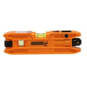 Torpedo Laser Level