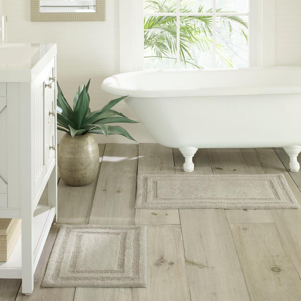 Nautica Bathroom Designs on southern living bathroom designs, tommy bahama bathroom designs, valentino bathroom designs, disney bathroom designs, restoration hardware bathroom designs, candice olson bathroom designs,
