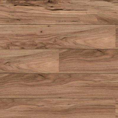 Bennington Lake Greenland Creek Maple 12 mm Thick x 4.96 in. Wide x 50.79 in. Length Laminate Flooring (14 sq. ft./case)