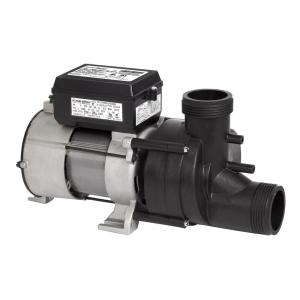 Click here to buy American Standard Whirlpool Pump Motor 1 HP by American Standard.