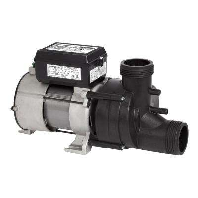 Whirlpool Pump Motor 1 HP