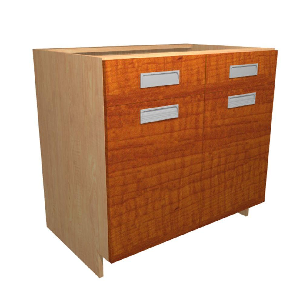 Home Decorators To Assemble Genoa Sink Base Cabinet Soft Close Doors