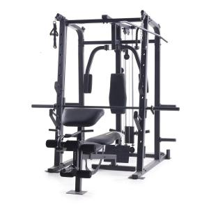 Weider pro smith cage the home depot