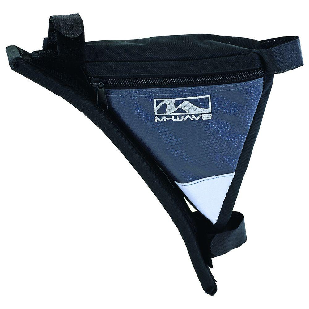 Ventura Rotterdam Shoulder Frame Bag