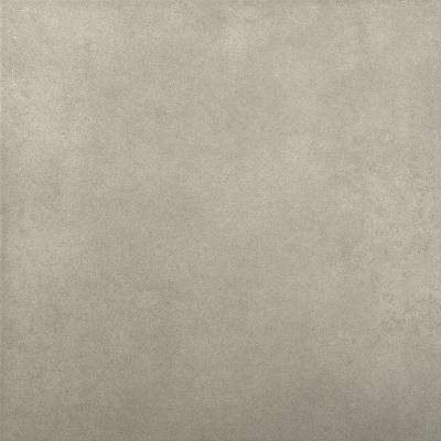 Stadium Foundation Matte 12.99 in. x 13.11 in. Ceramic Floor and Wall Tile (15.5168 sq. ft. / case)