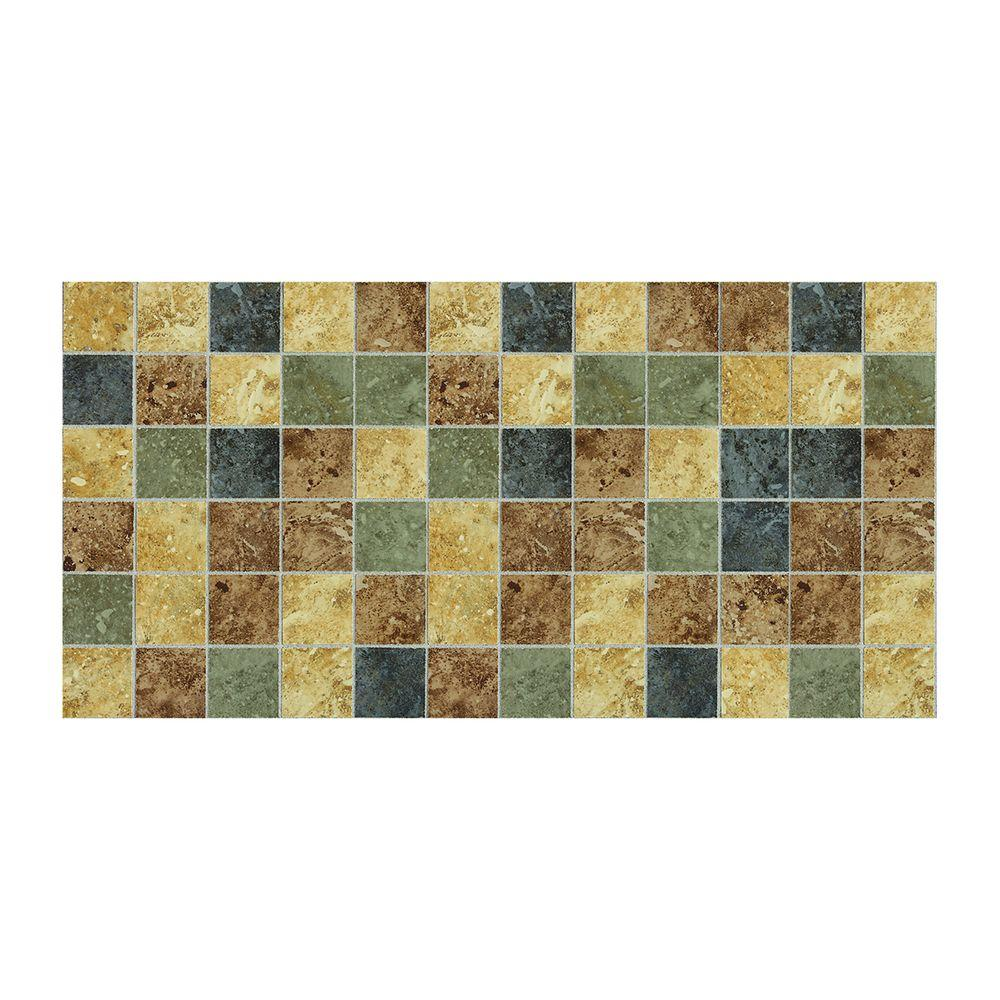 12x24 daltile the home depot heathland dailygadgetfo Image collections