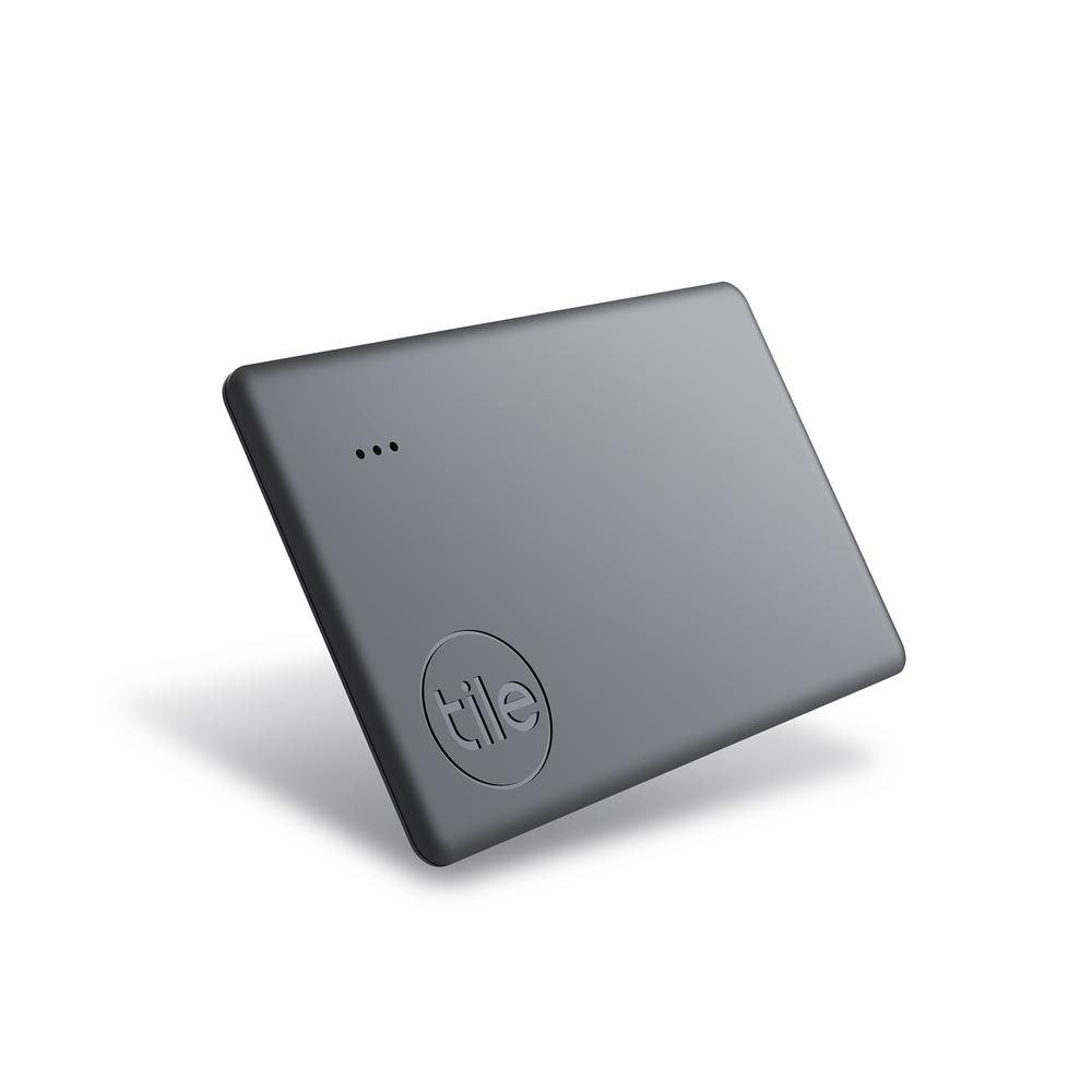 tile Slim (2020) was $29.99 now $23.99 (20.0% off)