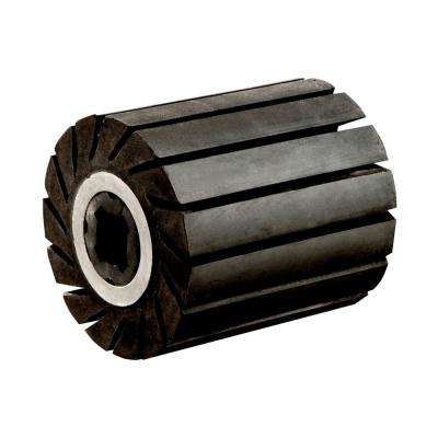 Expansion Roller