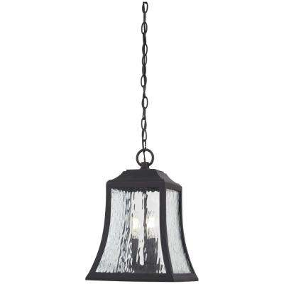 Black The Great Outdoors Outdoor Ceiling Lighting Outdoor
