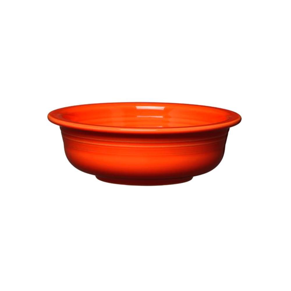 40 oz. Poppy Large Bowl