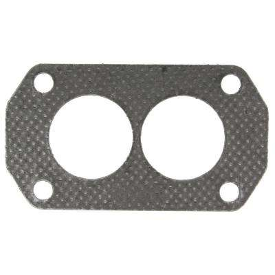 Carburetor Mounting Gasket - Center