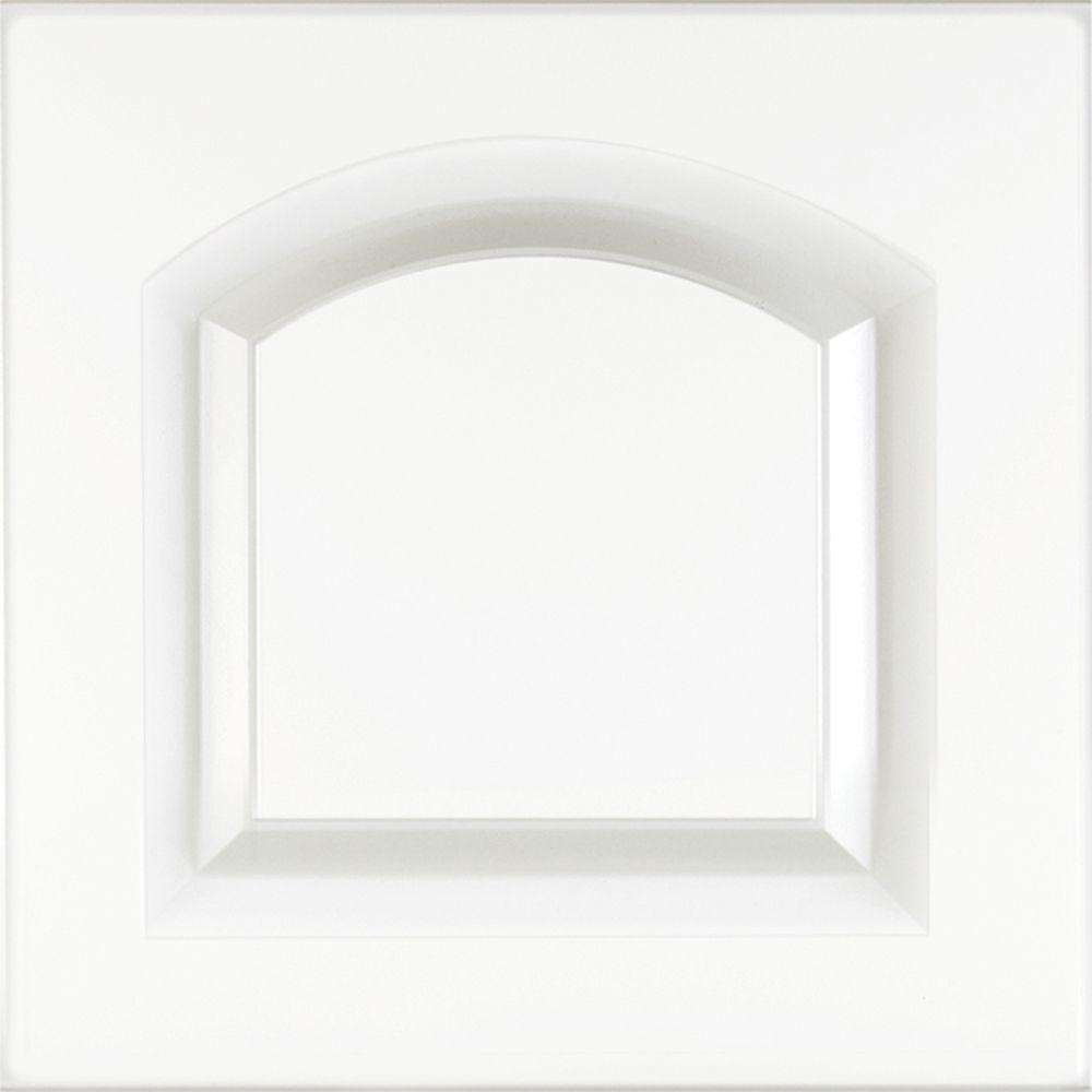 pearl morado in cabinet pin doors thermofoil sample gloss door
