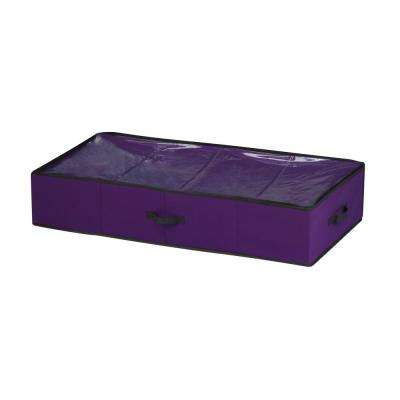 Non-Woven Under Bed Storage Bag