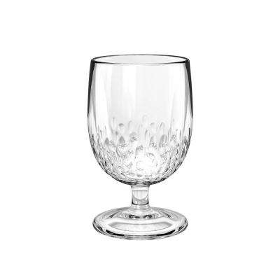 14.2 oz. 6-Piece Cabo Clear Wine Set