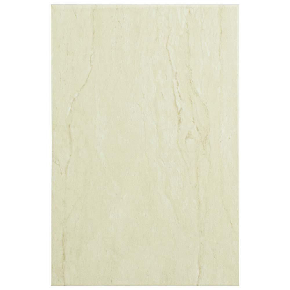 Ferraras Base 8 in. x 12 in. Ceramic Wall Tile (11.2 sq. ft. / case)