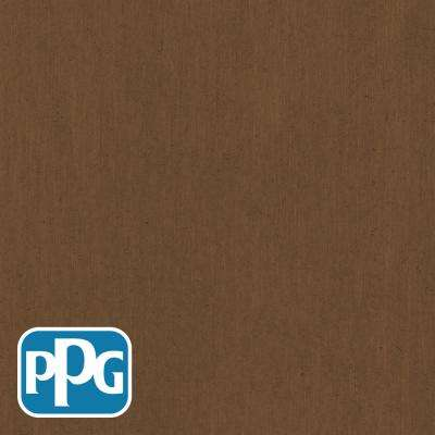 1 gal. TSS-11 Ginger Brown Semi-Solid Penetrating Oil Exterior Wood Stain