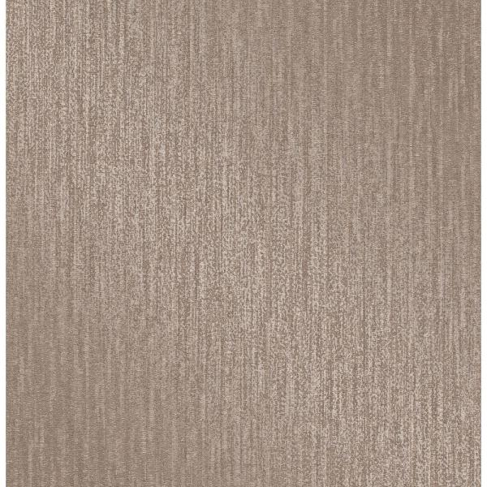 Decorline Joliet Light Brown Texture Wallpaper Sample 2735-23351SAM