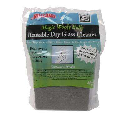 gas glass awp fireplace accessories gfc products cleaner