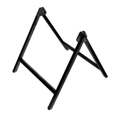 Polar High Velocity Axial Mover Fan Stand for B-Air PB-25 in Black