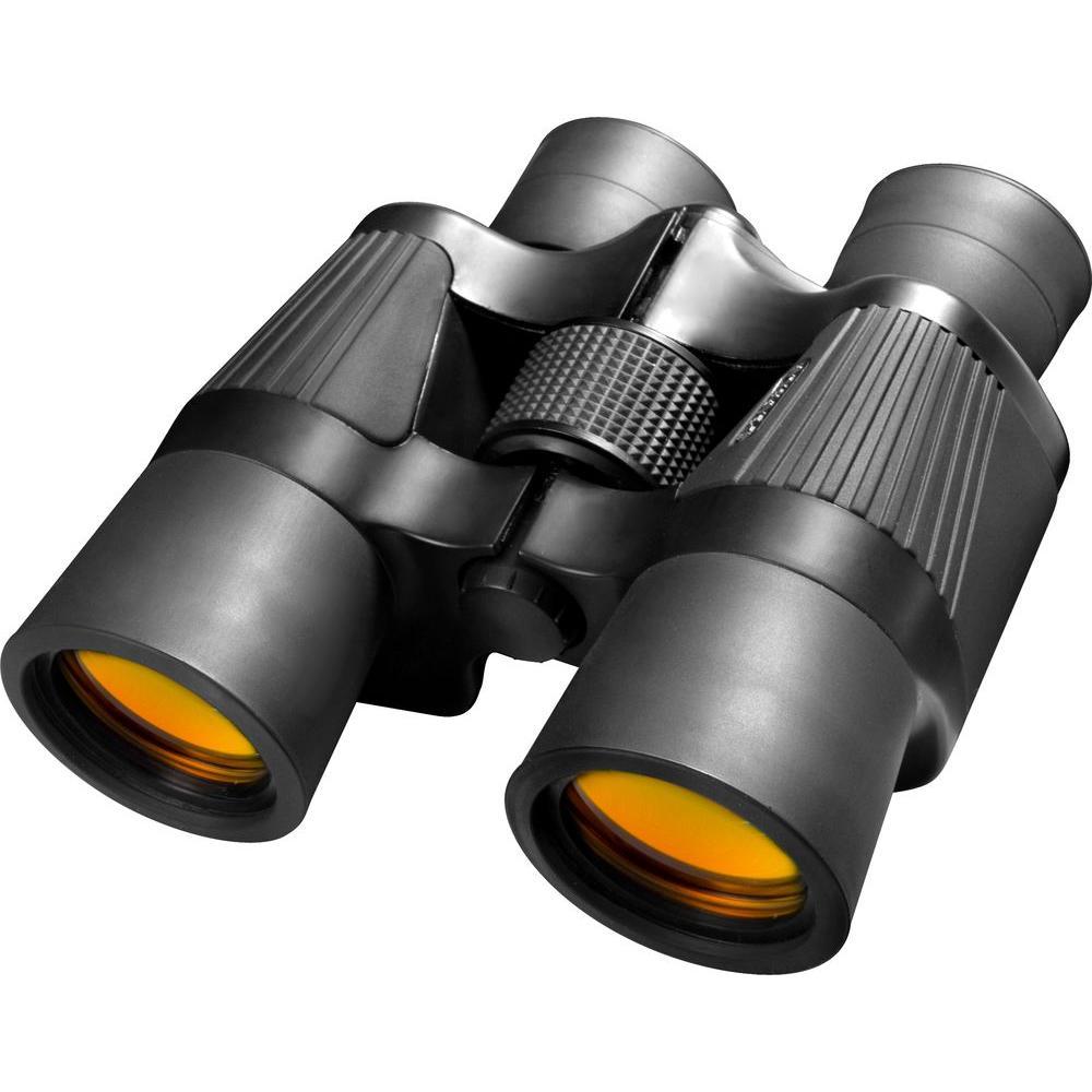 X-Trail 8x42 Center Focus Binoculars