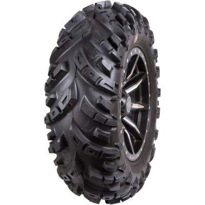 Spartacus 27X11.00R14 8-Ply ATV/UTV Tire (Tire Only)