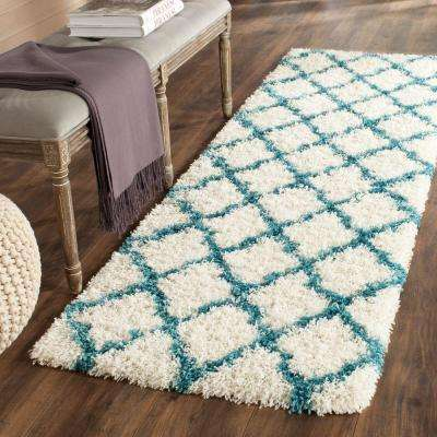 13 0 Entryway Blue Kids Rugs Rugs The Home Depot