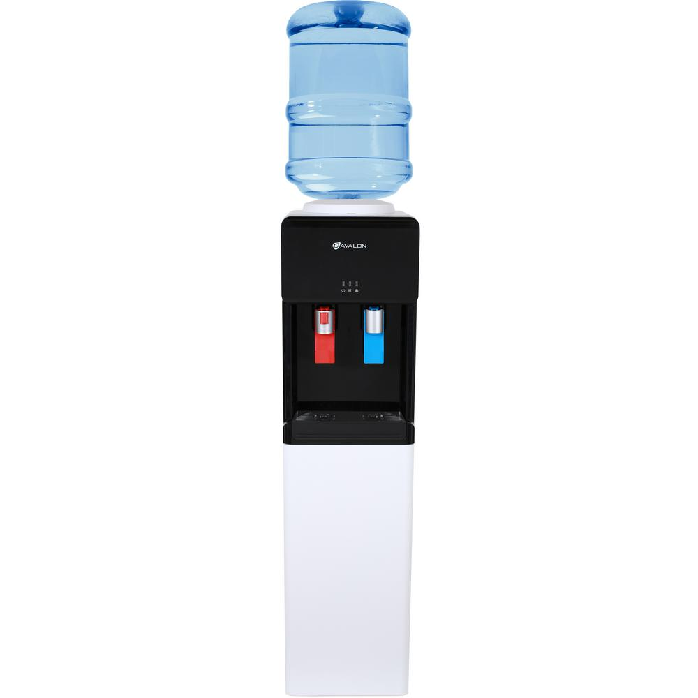 Faucet - Water Cooler - The Home Depot