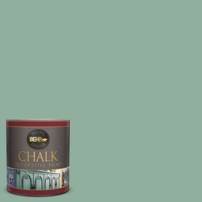 1-qt. #BCP29 Picnic Table Interior Chalk Finish Paint