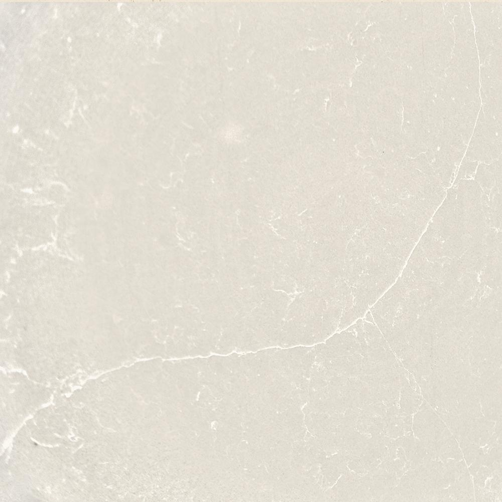 Natural Quartz Stone Flooring