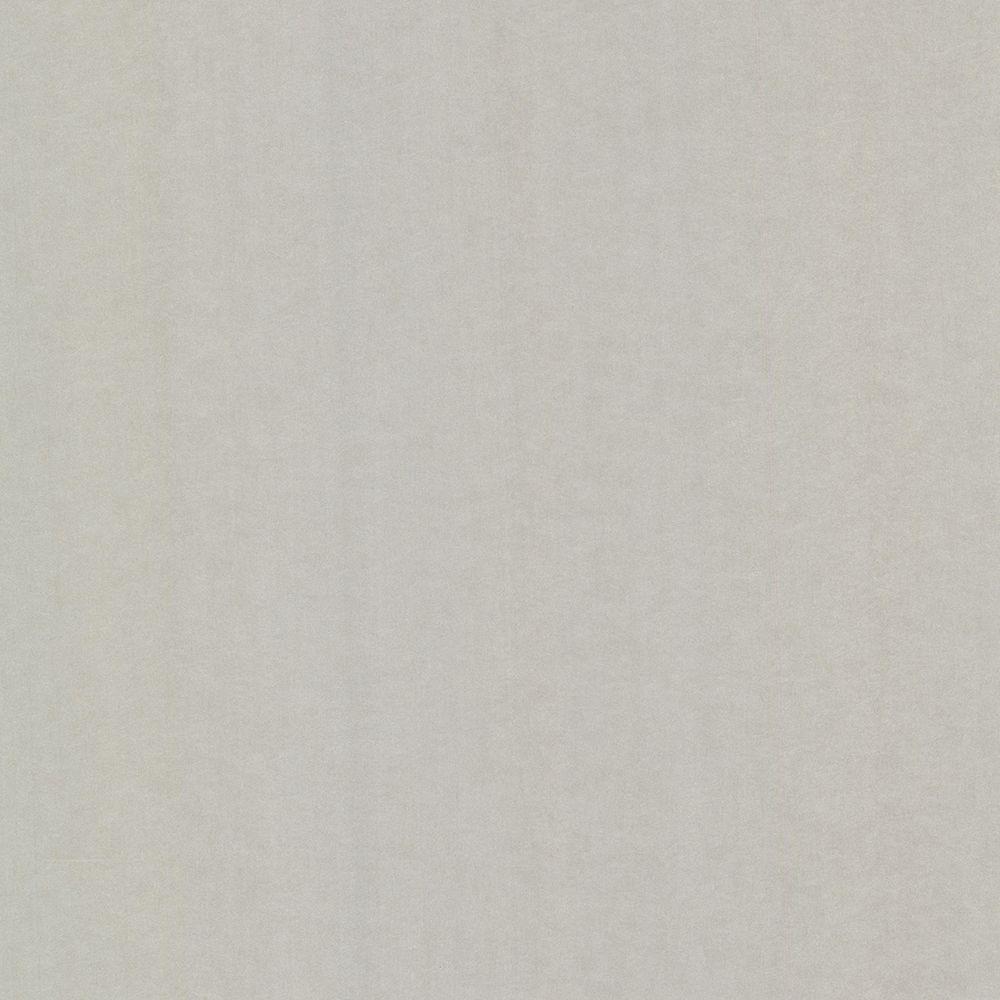 Brewster Arta Silver Textured Wallpaper 353094
