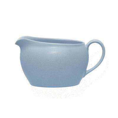 Colorwave 20 oz. Ice Gravy Boat