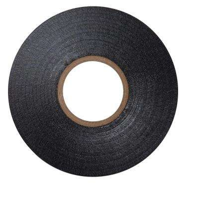 Scotch 3/4 in x 66 ft x 0.008 in. Super 88 Vinyl Electrical Tape, Black