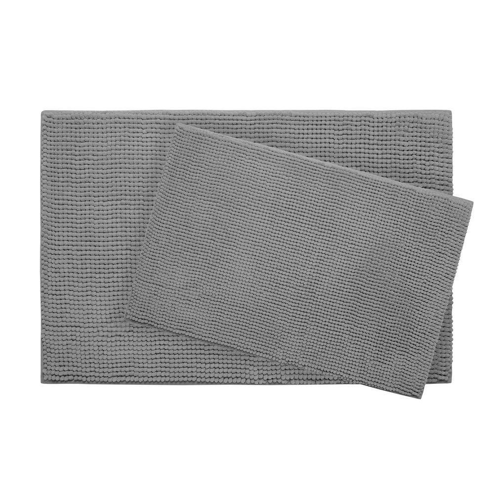 Bouncecomfort Plush Chenille 17 In X 24 20 30