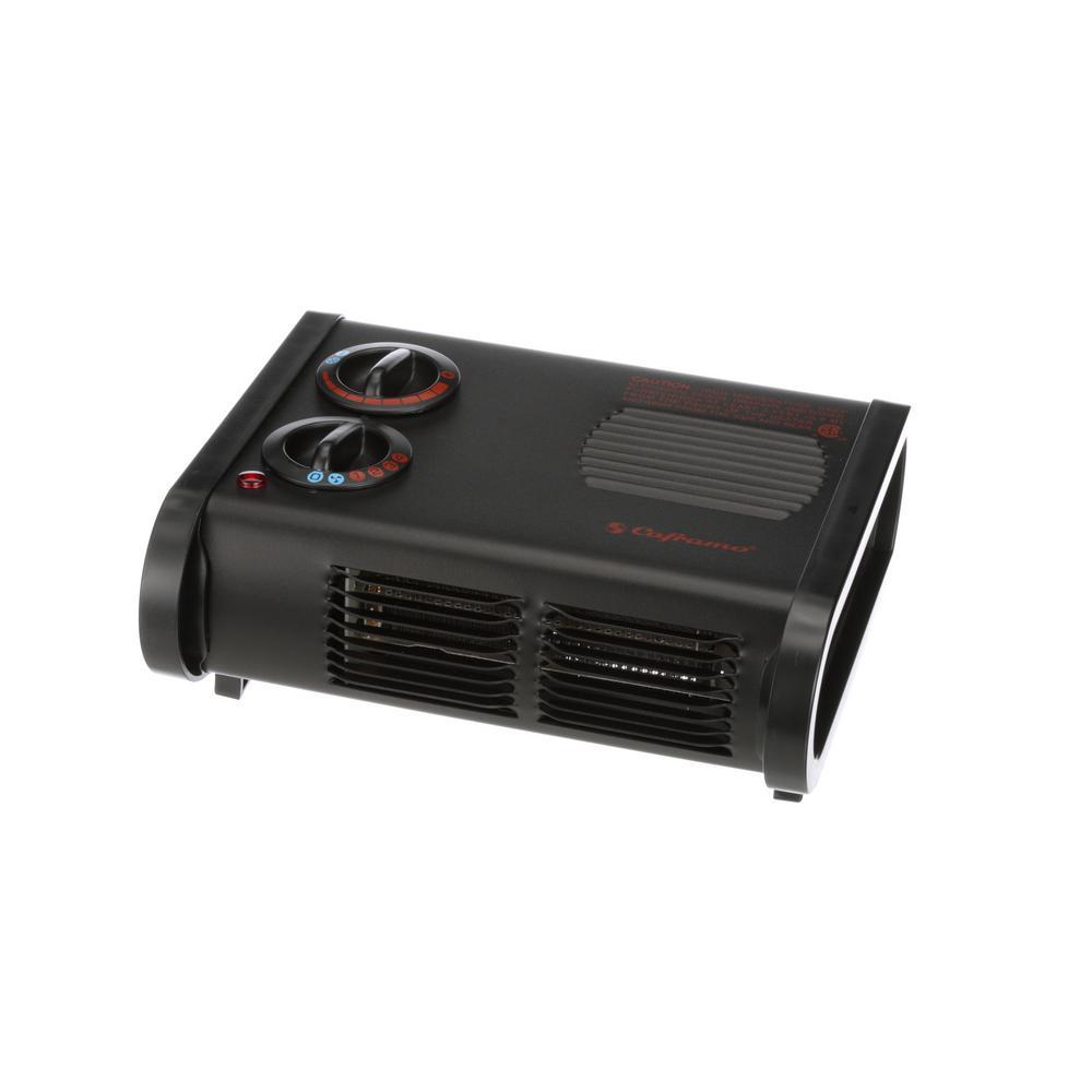 True North Electric Space Heater