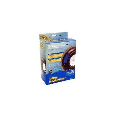 20 in. Tractor Tube with Sealant