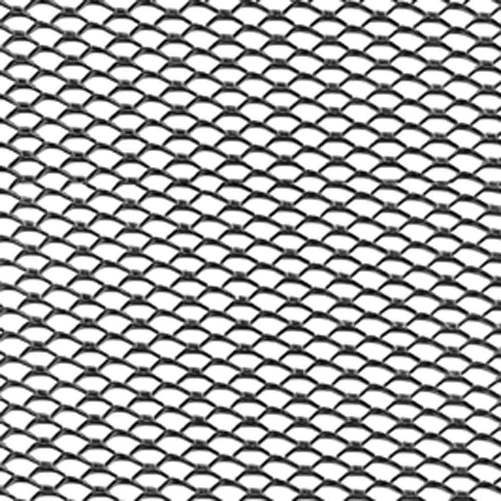 Wire Mesh Home Depot - Image of Local Worship