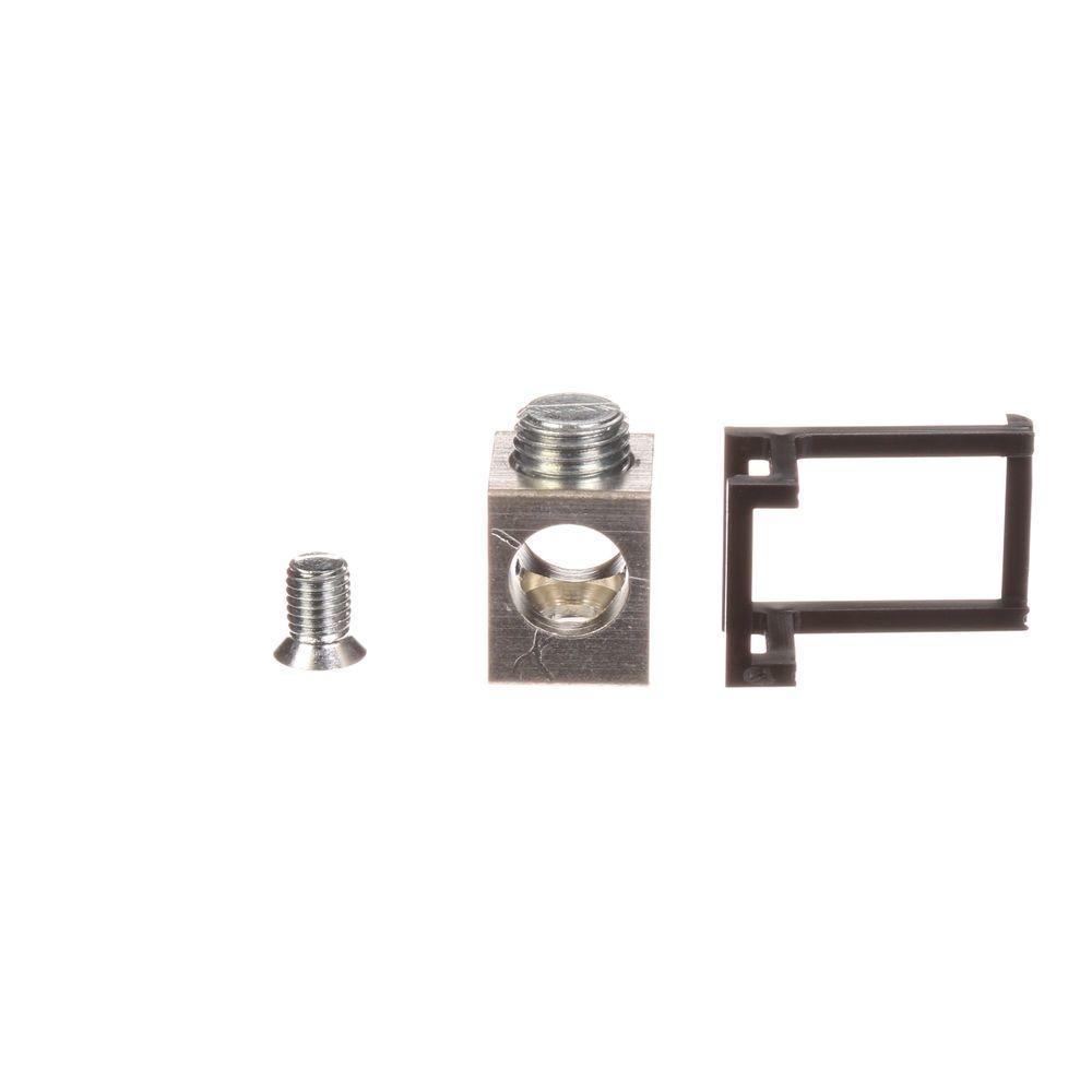 Neutral Lug Kit #2 to 1/10