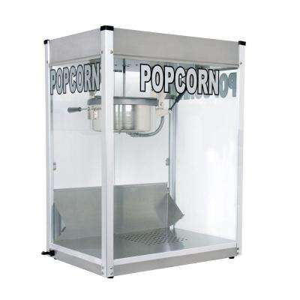 Professional 16 oz. Popcorn Machine