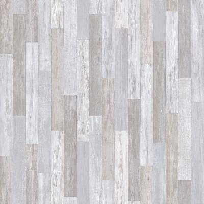 Stanley Plank 13.2 ft. Wide x Your Choice Length Residential Sheet Vinyl Flooring