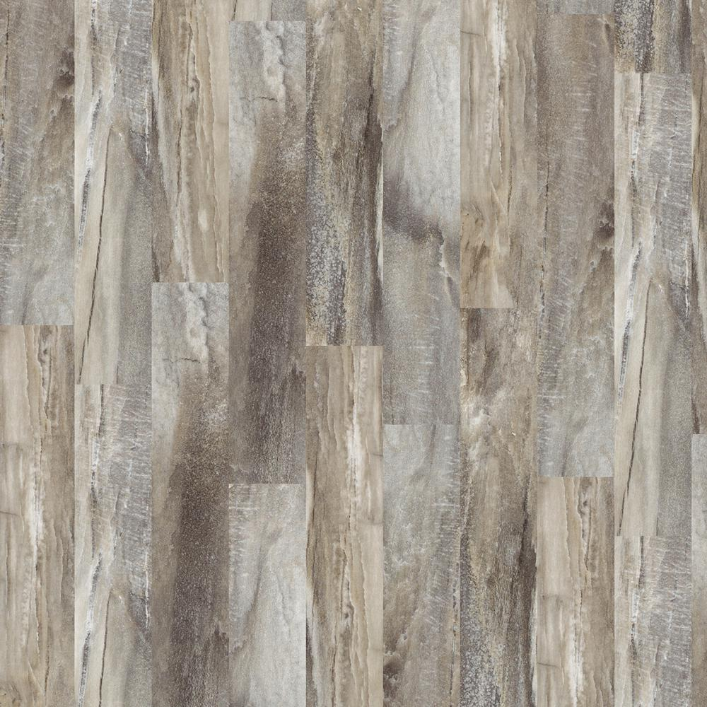 Shaw Amsterdam Venice 6 in. x 36 in. Resilient Vinyl Plank (18 sq. ft.)
